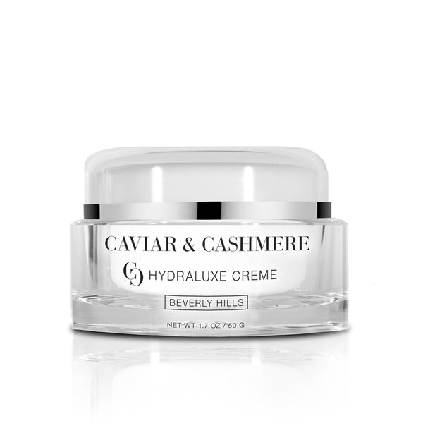 HydraLuxe Creme