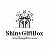 shinygiftbox