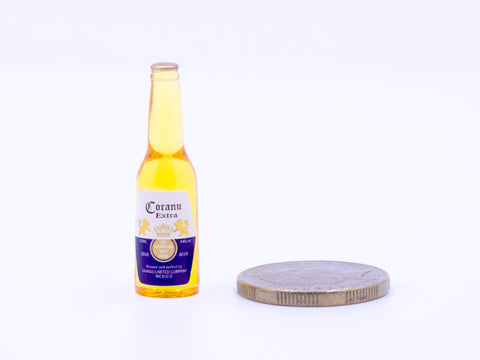 Miniature Beer - Corona