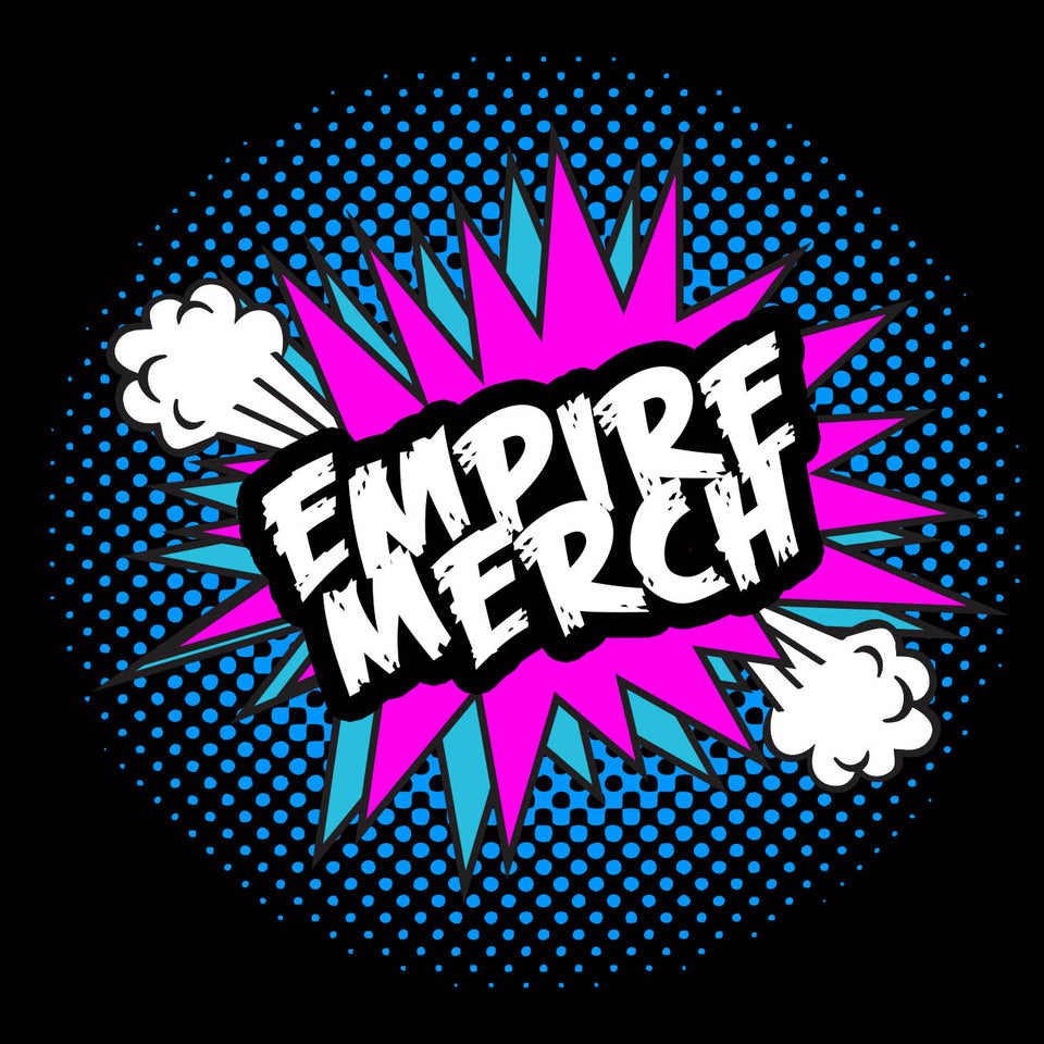 Empire Merchandise!