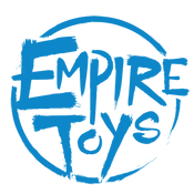 The Empire Toys