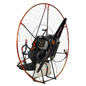 Fly Products Eclipse Moster 185+