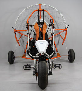 Fly Products Vertigo Trike Moster 185+