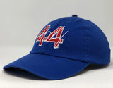 Anthony Rizzo 44 Cap - Dad Hat