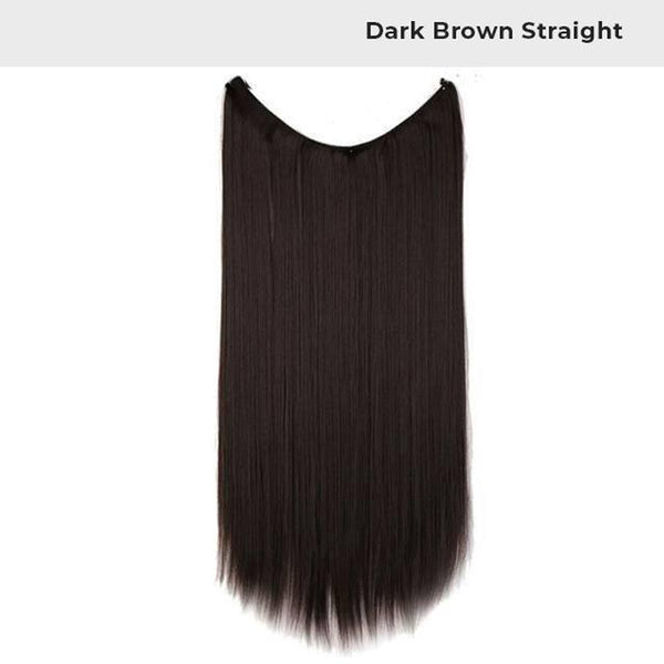 dark-brown