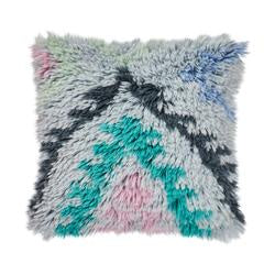Mojave Haze Cushion