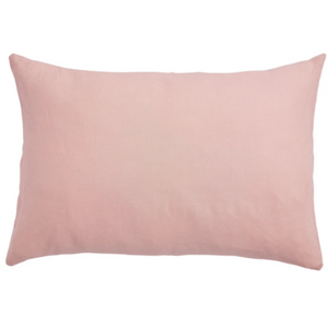 Pillowcase Set - Dusk