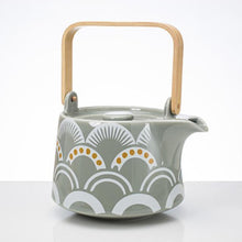 Load image into Gallery viewer, Vintage Series Teapot