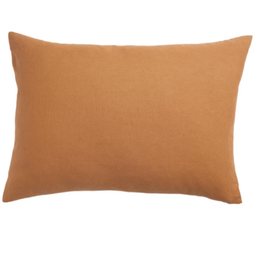 Pillowcase Set - Tan