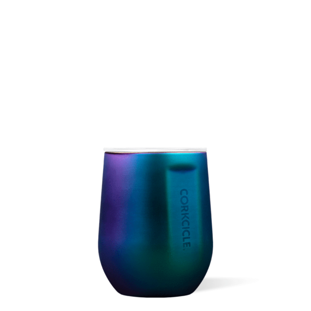 Corkcicle Stemless - Dragonfly