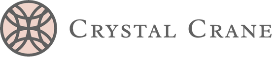 Crystal Crane, Inc
