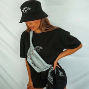 Fanny Pack | 3M Reflective