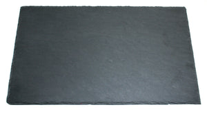 Swissmar Rectangular Slate Board Product Shot