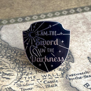 Game of Thrones Pins