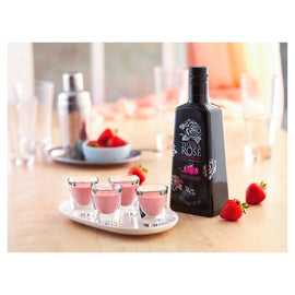 Tequila Rose Strawberry Liqueur 50cl