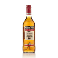 Appleton Rum Special Gold 70cl
