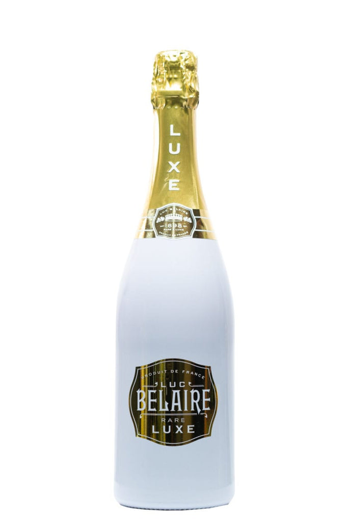 Luc Belaire Luxe Sparkling Wine 75cl