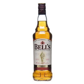 Bell's Whisky 70cl