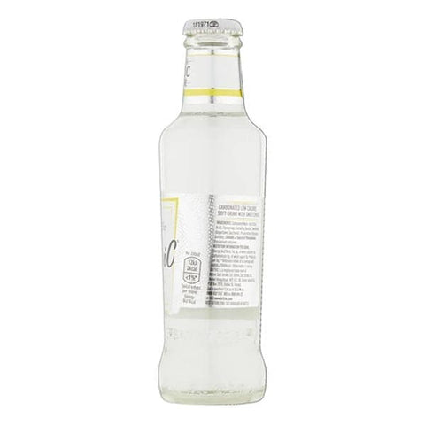 Britvic Indian Tonic Water Low Calorie 200ml
