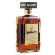Disarrono Amaretto 70cl