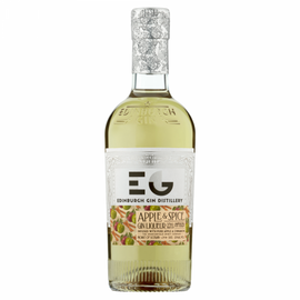 Edinburgh Gin Apple and Spice Gin Liqueur 50cl