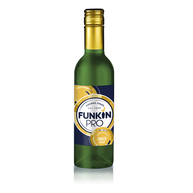 Funkin Ginger Cocktail Syrup 360ml