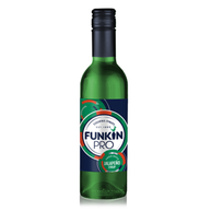 Funkin Jalapeno Cocktail Syrup 360ml