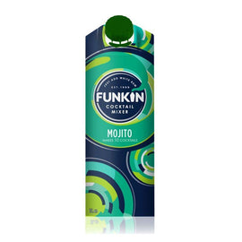 Funkin Mojito Cocktail Mixer 1L