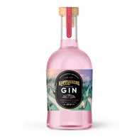 Kopparberg Premium Strawberry & Lime Gin 70cl