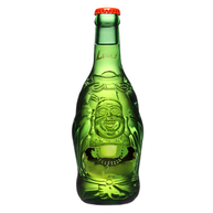 Lucky Buddha Beer 24x330ml