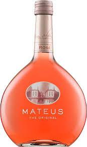Mateus Rose 75cl
