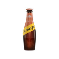 Schweppes Ginger Beer 1x200ml