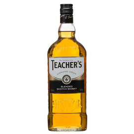 Teachers Whisky 70cl