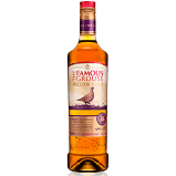 The Famous Grouse Mellow Gold Blended Scotch Whisky 700ml
