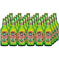 Tsingtao 24x330ml