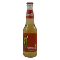 Woodpecker Cider 24x275ml