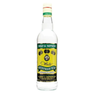 Wray & Nephew  Over Proof White Rum 70cl