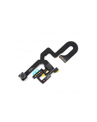 Front Camera Proximity Sensor Flex Cable for iPhone 7 Plus