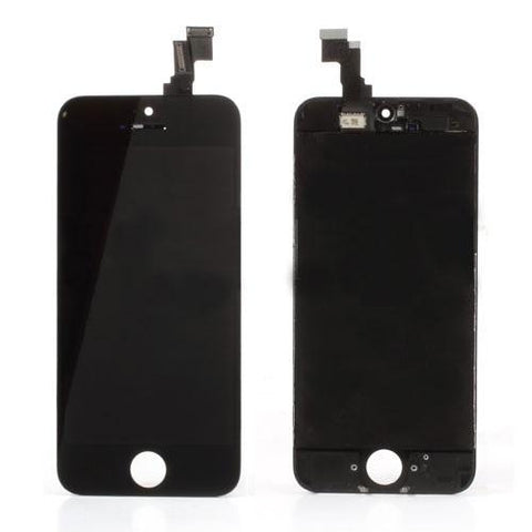 FOR IPHONE 5C LCD