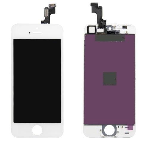 FOR IPHONE 5S LCD