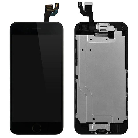Iphone 6G - LCD