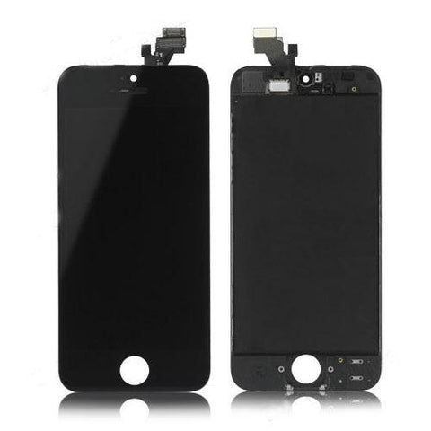 products/iphone_5_black.jpg