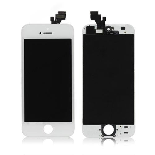 FOR IPHONE 5 LCD