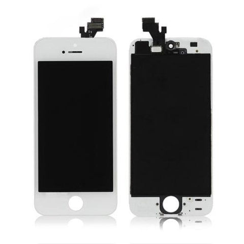products/iphone_5_white.jpg