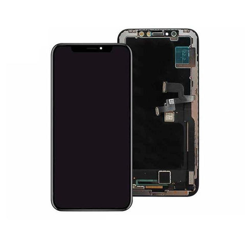 LCD for Iphone XS Max