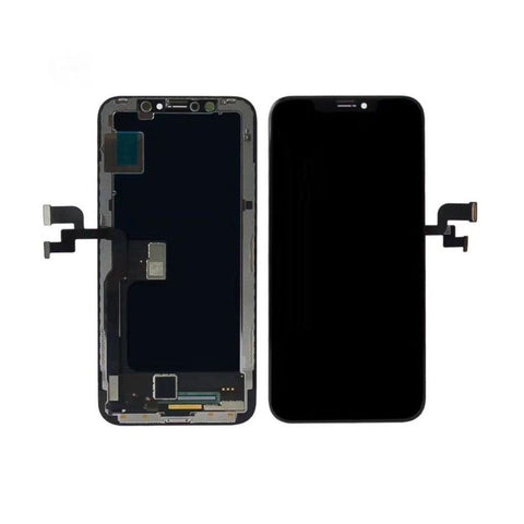 LCD for Iphone XS