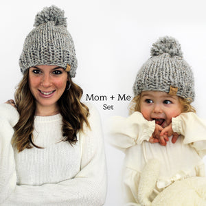 Mom and Me Set