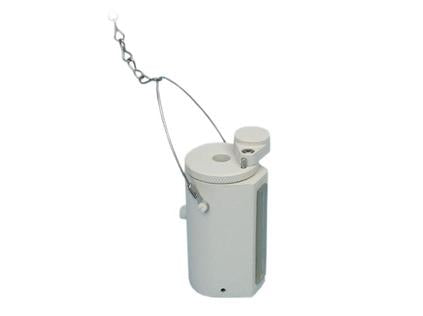 Vial Shield