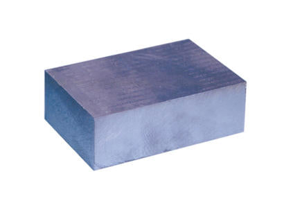 Lead Bricks - Rectangular