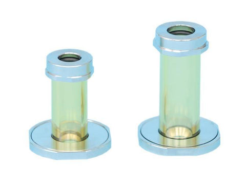 Dose Drawing Syringe Shield (glass non-replaceable)
